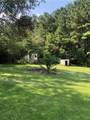 8725 Wilkerson Mill Road - Photo 11