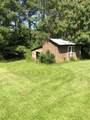 8725 Wilkerson Mill Road - Photo 12