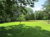 8725 Wilkerson Mill Road - Photo 13