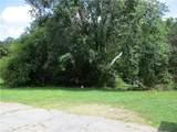8725 Wilkerson Mill Road - Photo 14