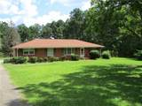 8725 Wilkerson Mill Road - Photo 3