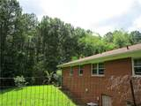 8725 Wilkerson Mill Road - Photo 4