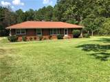 8725 Wilkerson Mill Road - Photo 6