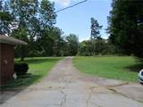 8725 Wilkerson Mill Road - Photo 7