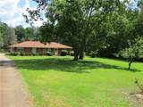 8725 Wilkerson Mill Road - Photo 8