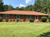 8725 Wilkerson Mill Road - Photo 9