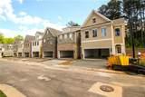 1072 Broadview Drive - Photo 3