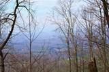 Lt 31L Mountainside Drive - Photo 2