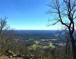 Lt 31L Mountainside Drive - Photo 5