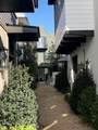 684 Fraser Street - Photo 5