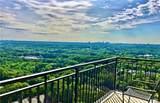 2950 Mount Wilkinson Parkway - Photo 3