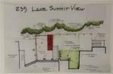 235 Lake Summit View - Photo 65