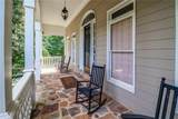 310 Dogwood Walk Lane - Photo 6