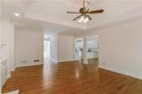 5450 Hampstead Way - Photo 26