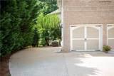 4525 Callaway Crest Drive - Photo 4