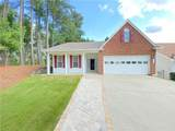 2102 Osprey Cove - Photo 15