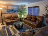 2250 Soaring Lane - Photo 11