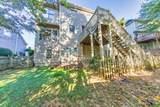 3946 Creekview Ridge Drive - Photo 32