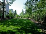 5300 Powers Ferry Road - Photo 80