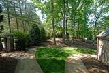 5300 Powers Ferry Road - Photo 83
