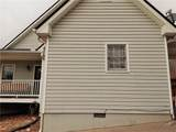 41 Clearview Drive - Photo 7