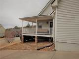 41 Clearview Drive - Photo 8