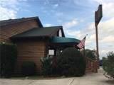 152 Dallas Drive - Photo 9