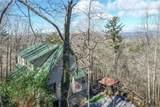 260 Stoney Creek Terrace - Photo 4