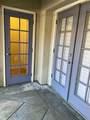 985 Ponce De Leon Avenue - Photo 51
