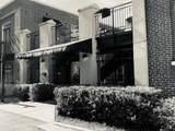 985 Ponce De Leon Avenue - Photo 8