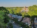 651 Kennesaw Avenue - Photo 32