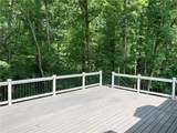 1101 Fieldstone Trail - Photo 48
