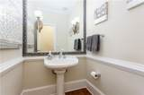 7145 Greatwood Trail - Photo 28