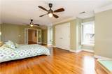 7145 Greatwood Trail - Photo 45