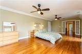 7145 Greatwood Trail - Photo 46