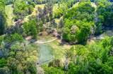 2050 Magnolia Lane - Photo 3