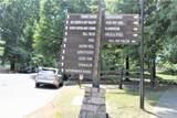 710 Lake Summit Drive - Photo 70