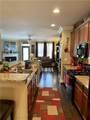 7054 Elmwood Ridge Court - Photo 18