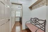 53 Old Stonemill Road - Photo 51