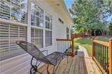 1616 Holly Ridge Drive - Photo 34