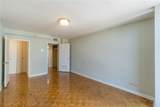 620 Peachtree Street - Photo 31