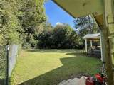 312 Candler Road - Photo 4