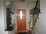 3501 Roswell Road - Photo 28
