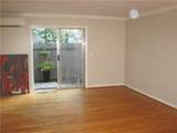 3501 Roswell Road - Photo 31