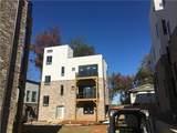 1322 Boyd Avenue - Photo 3