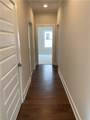 910 Luther Street - Photo 22