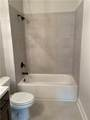 910 Luther Street - Photo 24