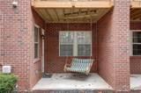 1184 Holly Avenue - Photo 37