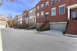 1184 Holly Avenue - Photo 39