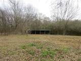 1772 Pond Fork Church Road - Photo 17